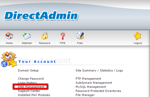 dns-management-in-direct-admin1.png
